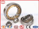 El rodamiento de rodillos cilíndrico de poco ruido (N209E)