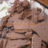 高品質フルオート区域の膜の粘土フィルター出版物