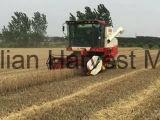 보다 적게 부서지는 씨를 가진 좋은 가격 콩 곡물 수확기