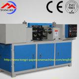 Tête de rotor de pipe de rotation d'air/de procédé de finissage/de machine automatique de rotation