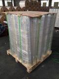 真空は金属で処理したフィルムによって金属で処理されたCPPのフィルム湖北Dewei (VMCPP-DW)を