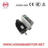 자동 귀환 제어 장치 모터, AC 모터