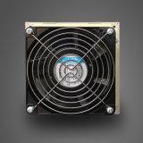 La maison la plus neuve de vente chaude/le plein ventilateur d'aérage en plastique monté par conduit industriel/ventilateur d'extraction