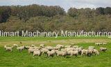 Déshydrateur professionnel de laines d'acier inoxydable de constructeur à vendre