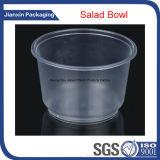 16oz de plástico desechable y fideos de sopa