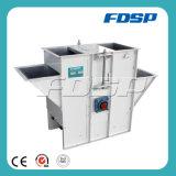 Fdspの縦輸送のための上のクラスのムギのバケツエレベーター