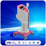 Apparatuur van Hifu Globalipl van de Ultrasone klank van de hoge Intensiteit de Geconcentreerde Gezichts Opheffende