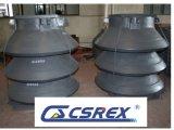 AISI Aci Sand-Gussteile ANSI-ASTM SAE ASME Aws Uns
