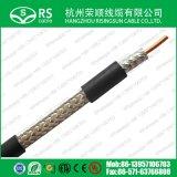 Verbinder des HF-50ohm Koaxialkabel-LMR400/Rg8 N/BNC/TNC