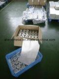 Pezzi meccanici di CNC per gli accessori di illuminazione
