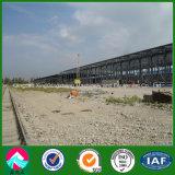 確認されるセリウムが付いている鋼鉄倉庫ライト鋼鉄倉庫(XGZ-A042)