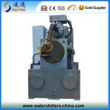 Refrigerador de água industrial de refrigeração água