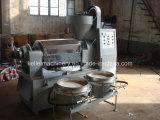 製造業者からのオイル出版物機械