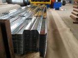 電流を通された鋼板/金属の鋼鉄屋根ふきは0.15mmを広げる