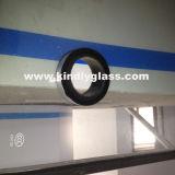 Igu mit Vierecks-Stab /Double, das Glas Isolierglasgerät glasiert
