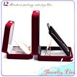 Коробка Jewellery способа роскошная (Ys79)