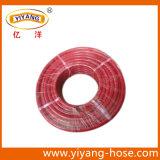 Шланг для подачи воздуха 5 слоев шланга для подачи воздуха давления руководителя высокого
