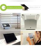 iPad Schreibtisch-und Wand-Montagec$lgt-isv