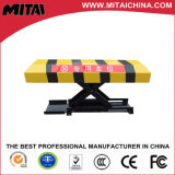 Alto Grade Steel Automatic Barrier per Huge Truck (MITAI-CWS03)