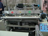 Sacchetto automatico della maglietta che fa macchina (CE)