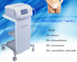L'ultrason de Hifu vaginal serrent la machine Hifu