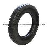Alta qualidade da parte superior da fonte da fábrica de China fora do pneu da motocicleta da estrada