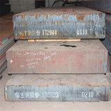 NAK80 moldes de acero para el acero especial