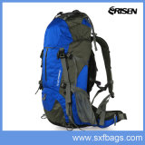 Sports Randonnées Voyage en plein air Camping Mountain Backpack Bag