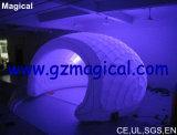 Tenda di Inflatalbe Luna (MJE-020)