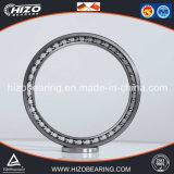 Шаровой подшипник контакта первоначально изготовления подшипника Китая угловой (71876C/71880C/71884C/71896C/718500C)
