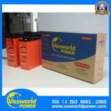 Batterie d'UPS avec la haute batterie d'acide de plomb de la performance 12V100ah pi