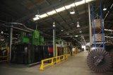 Industrielle PFEILER LED hohe Schacht-Leuchte (Hz-GKD70WA)