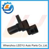 Auto sensor do ABS do sensor para Hyundai 4262039051