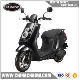 涼しい60V-20ah-800W電気Motrocycles /Electricの自転車または電気スクーターまたは電気バイク