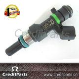 Fby1160 Brandstofinjector voor Nissan Tiida