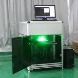 внутренняя машина лазера гравировки 3D для кристалла (DW-2KD)