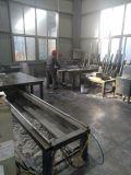 熱い販売アルミニウムSheet1050 1060天井か電子アルミニウム版のための1100 3003