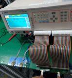 USB3.0 Tipo-c cable plano para la computadora portátil