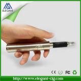E-Cig mecânico o mais novo original da modificação 2014