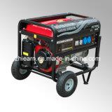 6kVA voor de Prijs van de Generator van de Benzine van de Motor van Honda (GG7000DX)