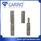 Cerniera resistente della saldatura di goccia dell'acqua per il portello del metallo (HY851)