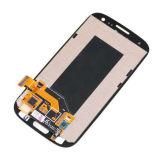Pantalla LCD original con marco para Samsung Galaxy S3 I9300 I9308 I939