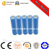 LiFePO4 Stoarge Power Battery