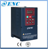 Преобразователь частоты серии Encom Eds800 переменный для вентиляторов (220V 1.5kW)