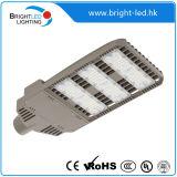 soluzioni solari IP65 di illuminazione di 150W LED con 5 anni di garanzia
