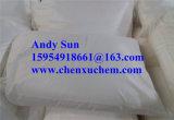 Hidróxido de aluminio revestido para los compuestos del caucho de silicón