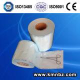 열 - 밀봉 Sterilization Flat Roll