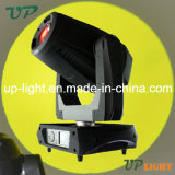 Fase Lighting Cmy 15r Moving Head