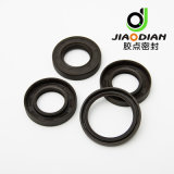 NBR FKM Rubber a Metal Dowty/Usit-Ring Bonded Seal/Washer (O-RING-03)