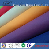 Tessuto non tessuto di Zhikun pp Spunbond circa i sacchetti di acquisto (10g-200g)